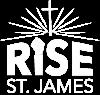 RSJ_Logo_1